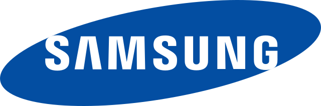 reparations samsung
