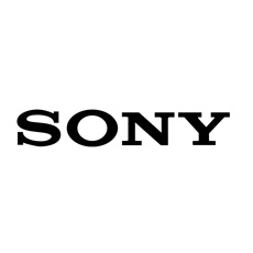 reparations sony